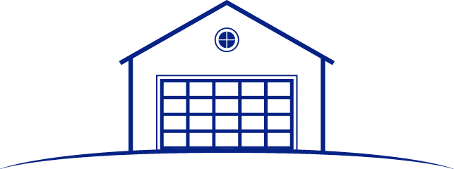 Jones & Jones Garage Door Service