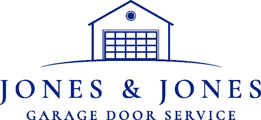 Garage Door Products And Service Jones Jones Garage Door Service